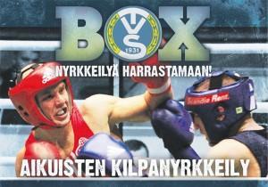 TVS_Kilpa_box.indd