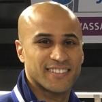 Wael Muhis Mira – kopio (780x780)