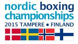 Nordic2015_liput_logo_highres