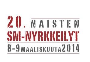 NSM_logo