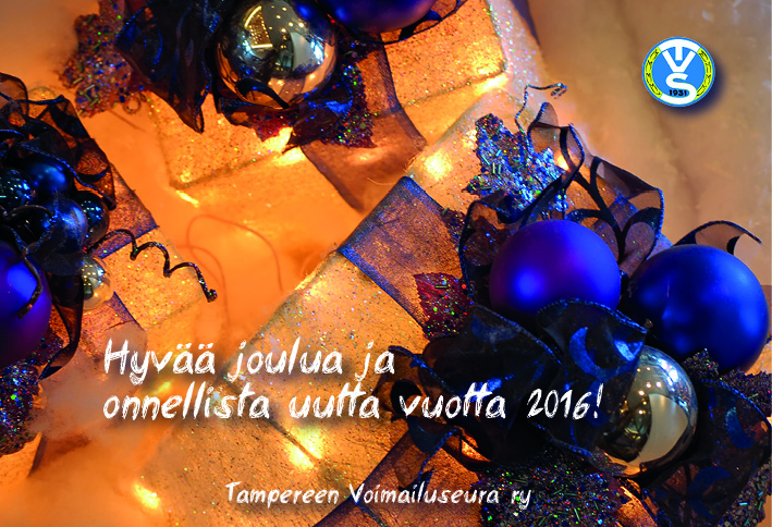 TVS_joulukortti_2015