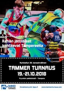TT_juliste_nologo_2018_96dpi (1)