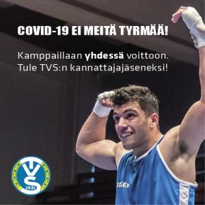 TVS_teemakuva
